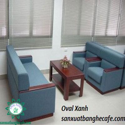 Bàn ghế SF04
