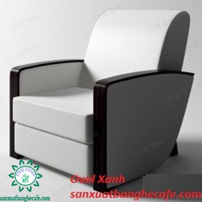 Bàn ghế SF18