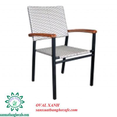 Bàn ghế MN36