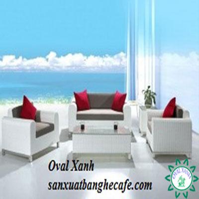 Sofa SFM02