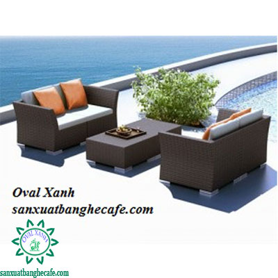 Sofa SFM01