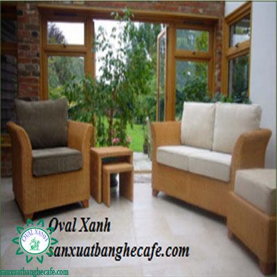 Sofa SFM03