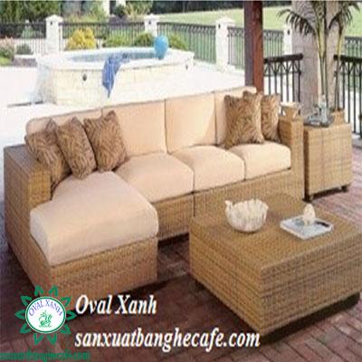 Sofa SFM04