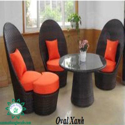Sofa SFM05