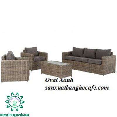 Sofa SFM11