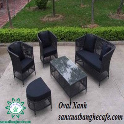 Sofa SFM14