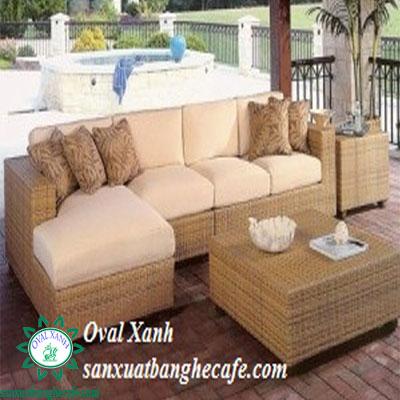 Sofa SFM15