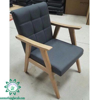 Bàn ghế G088