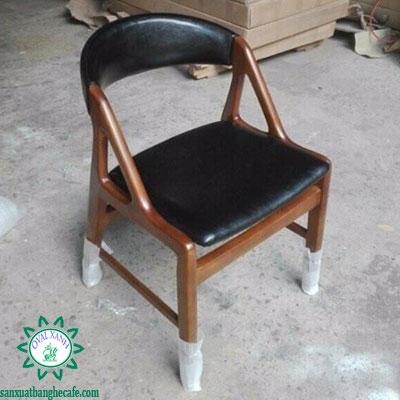 Bàn ghế G096