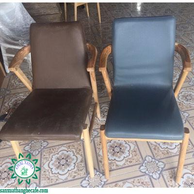 Bàn ghế GG102