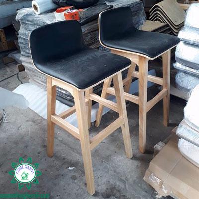 Bàn ghế QB22